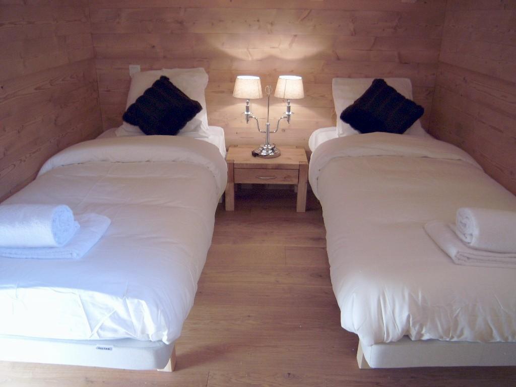 chambre double couples echangisme
