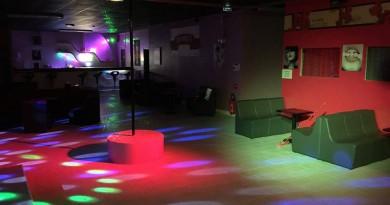 sclub, club libertin du tarn 81, sclub81