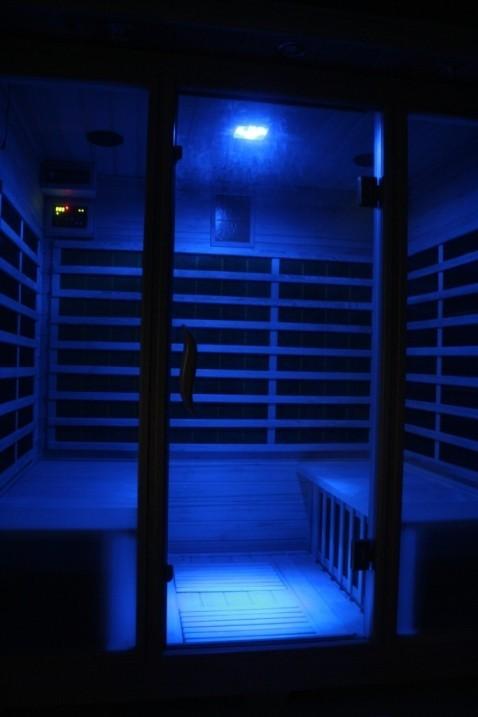 sauna couple libertin