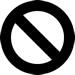 blackliste site libertin