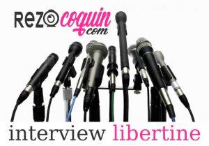 interview couple libertin de seine maritime