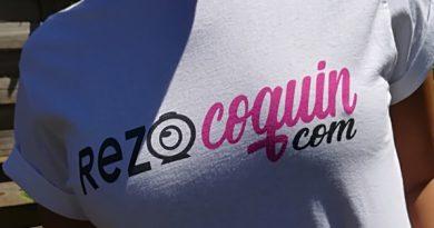 Rezocoquin, site libertin et visiochat échangiste gratuit