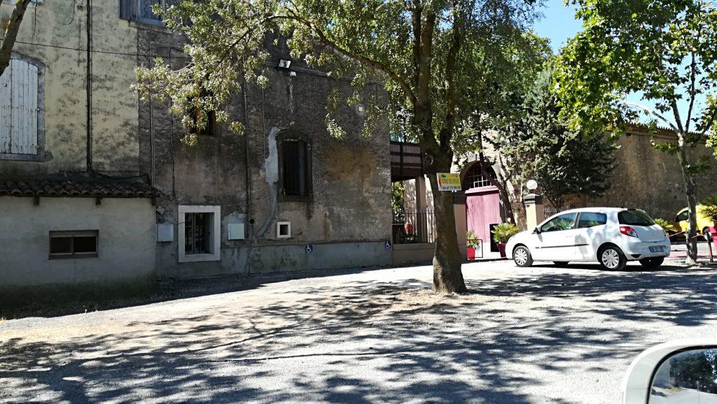 camping libertin, club extasia restaurant palaisia