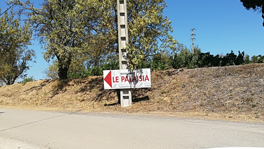 terre de soleil restaurant palaisia