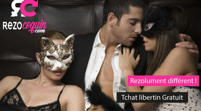 libertine website rencontres site