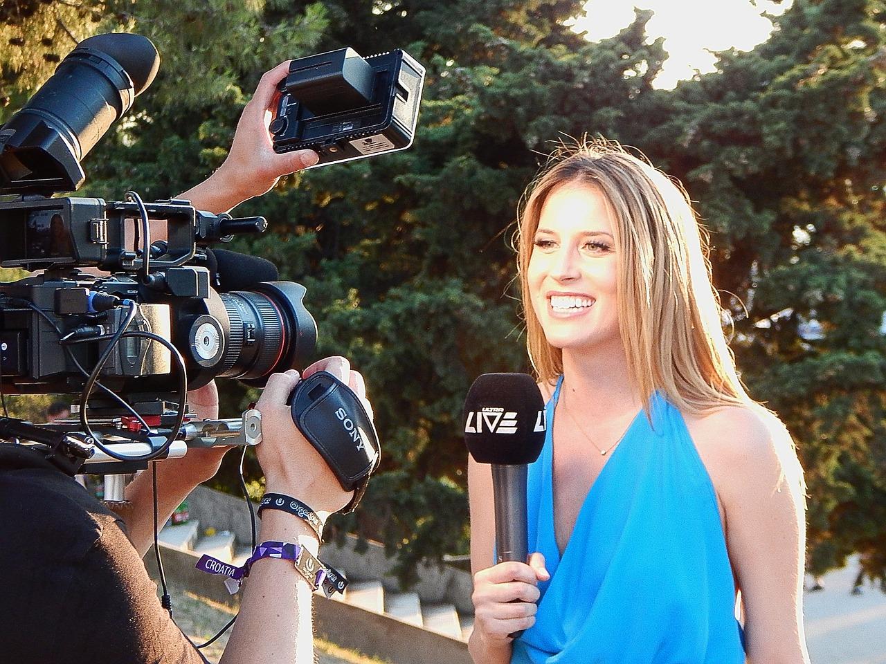 Interviews sites coquins