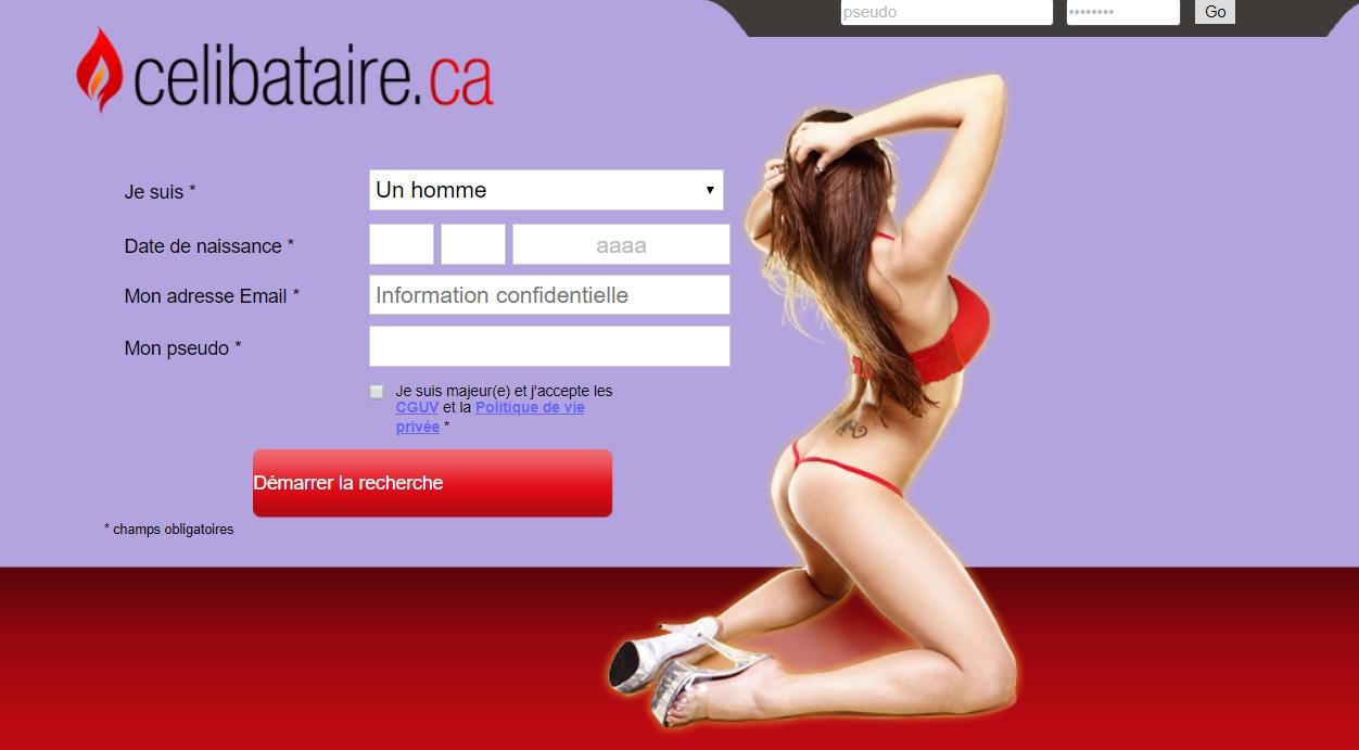 erotic free online videos