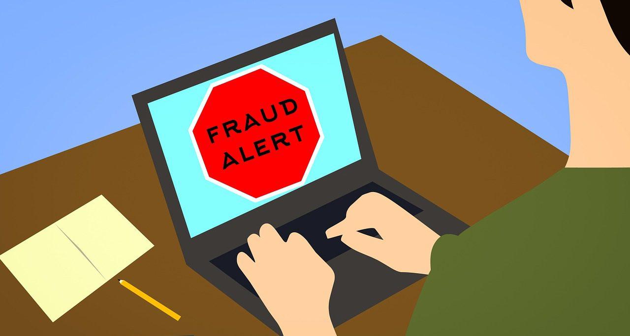 Comment reconnaitre un faux profil sur un site de rencontre
