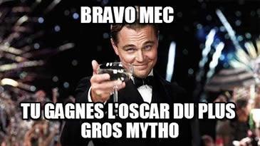 mytho/fantasmeur