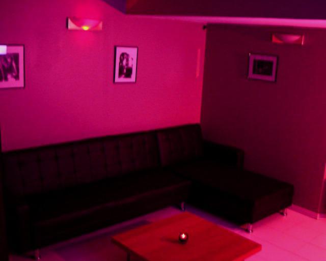 rencontre webcam gay resort and spa à Villepinte
